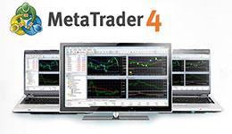 如何判断mt4交易软件是不是正规?